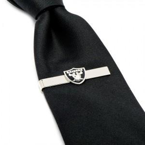 Oakland Raiders 3-Piece Gift Set