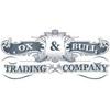 Ox-and-Bulls