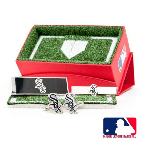 Chicago White Sox 3-Piece Gift Set