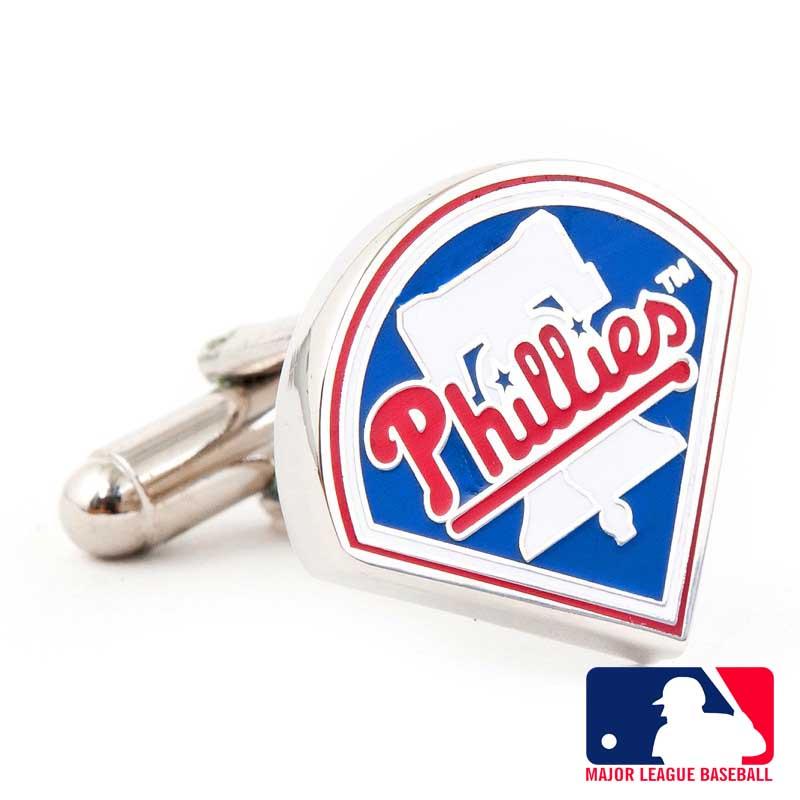 Philadelphia Phillies 3-Piece Gift Set