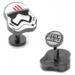 FN-2187 Stormtrooper Cufflinks