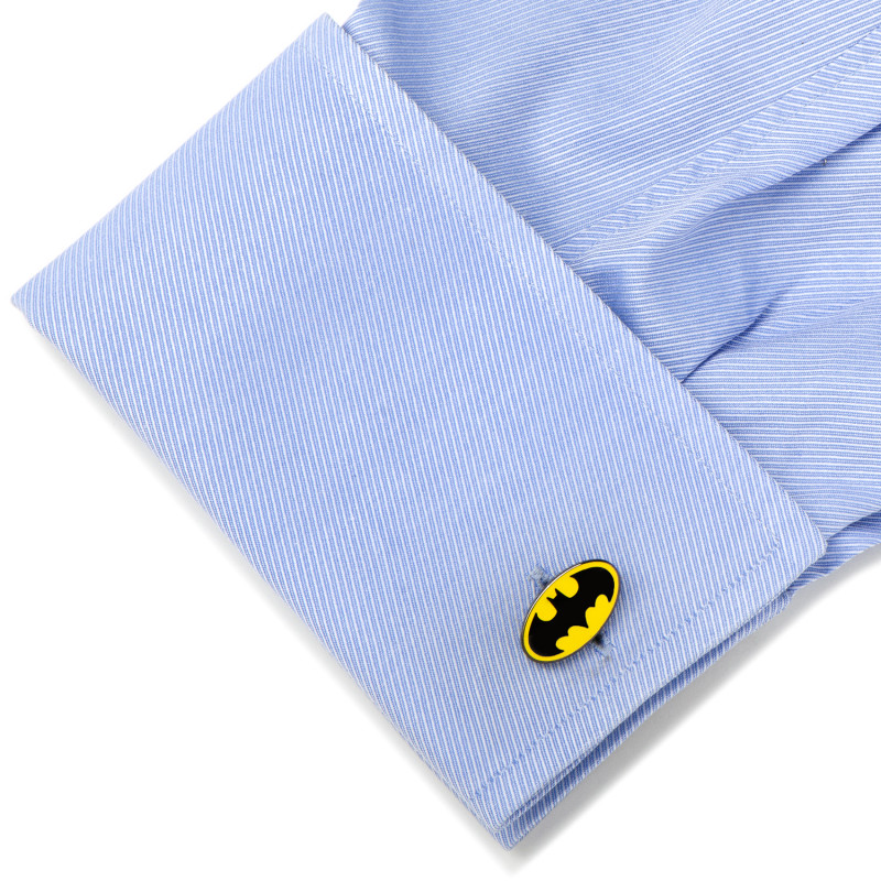 Batman Original Cufflinks
