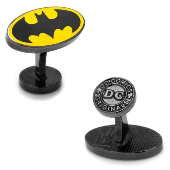 Batman Original Cufflinks